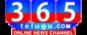 365telugu.com