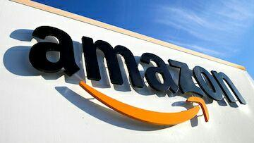 """""""Local Shops on Amazon"""" program for local shop keepers and retailers"""