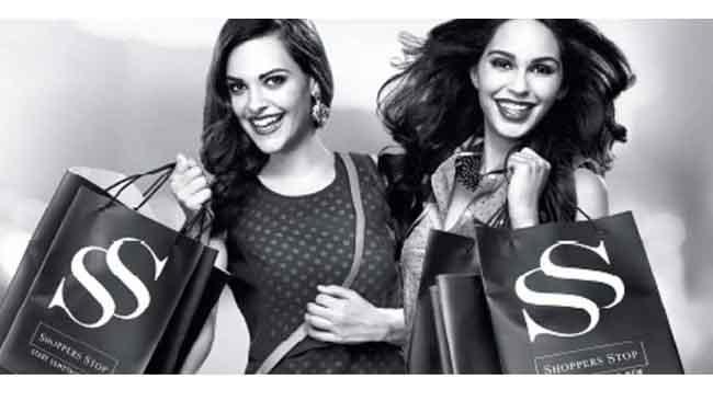Shoppers Stop launches safety video for its consumers