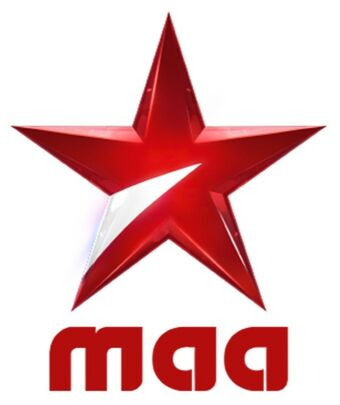 Star Ma is entertaining for all family members