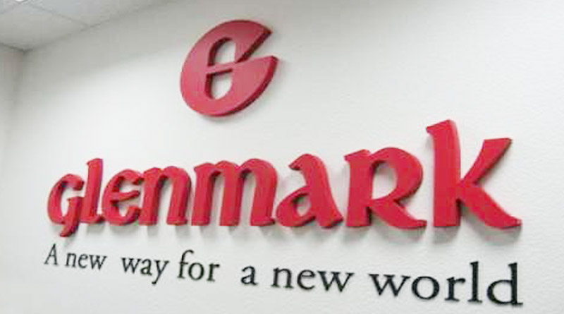 Glenmark initiates Phase 3 clinical trials on antiviral Favipiravir for COVID-19 patients in India