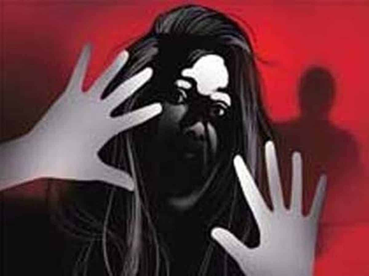 Courts take speedy action in cases involving rape of minors turn to forensic DNA testing to convict the guilty