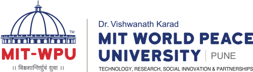 MIT World Peace University's International virtual conference pledges to combat the threat of Bio / Chemical warfare