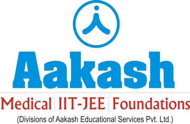 Aakash Institute students secure Top Positions in the Telangana Intermediate Junior and Senior Board Examination 2020