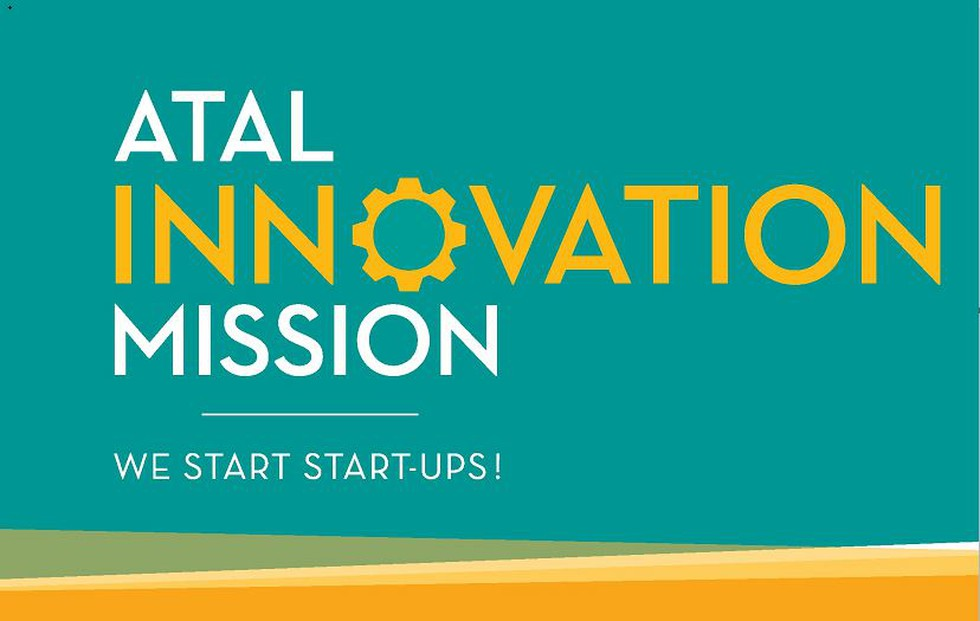 Atal Innovation Mission launches 'AIM-iCREST', in partnership with Bill & Melinda Gates Foundation and Wadhwani Foundation