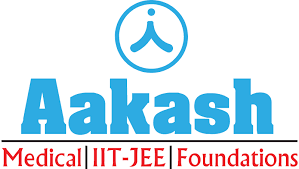 Aakash Educational Services Limited Forms New Subsidiary, Aakash Edutech Pvt. Ltd