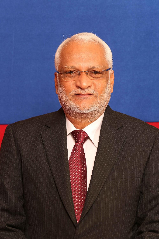 MR. S. S. GOPALARATHNAM RETIRES AS THE MANAGING DIRECTOR OF CHOLAMANDALAM MS GENERAL INSURANCE CO. LTD