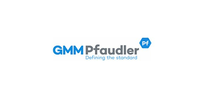 GMM Pfaudler has entered into an agreement with De Dietrich Process Systems India Pvt.