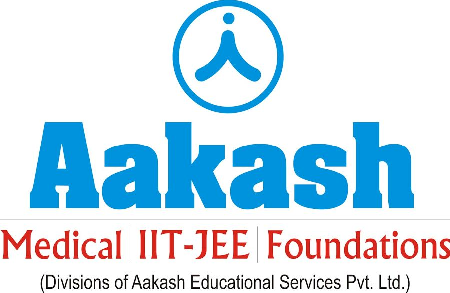 Aakash Educational Services Limited (AESL) offers digitized futuristic platform for the education community with