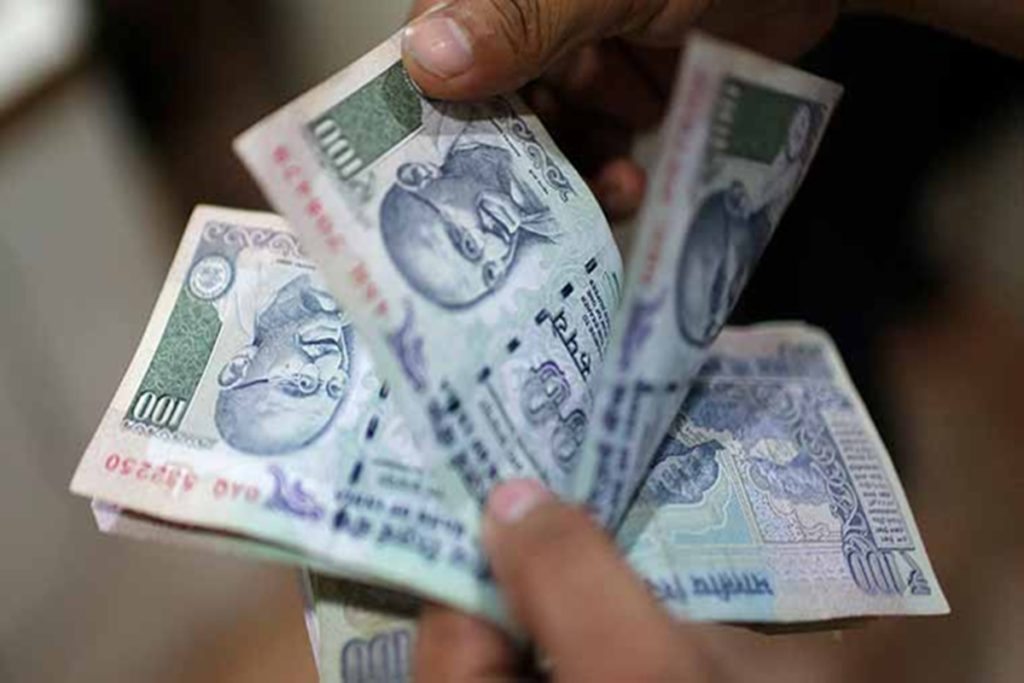 Atal Pension Yojana: Upgrade/Downgrade of Pension is now available throughout the year