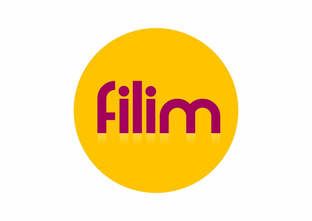 FILIM _An exclusive Telugu OTT app_coming soon