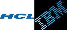 HCL and IBM expand alliance to help organizations with digital transformation