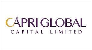 MSME and Housing Finance witness strong demand from Tier III and IV areas – Capri Global Capital Ltd MD, Rajesh Sharma