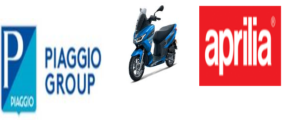 Piaggio India to commence the production of its much-awaited premium scooter Aprilia SXR 160 soon