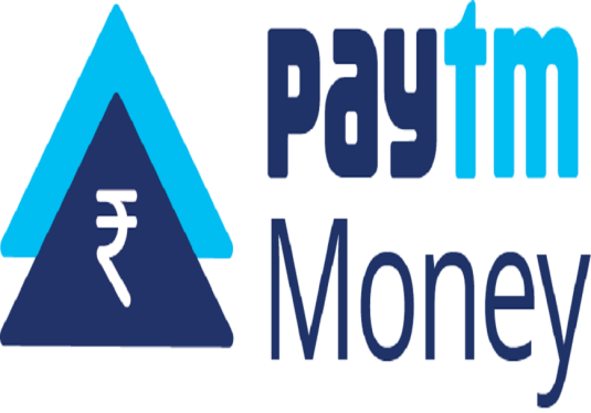 Paytm Money launches IPO investments, empowers investors to participate in initial public offerings