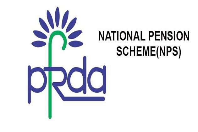 NPS witnesses 30-35 per cent compound growth in assets: PFRDA Chairman