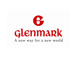 Glenmark becomes the first company to launch Remogliflozin + Vildagliptin fixed dose combination, at an affordable price for adults with Type 2 Diabetes in India