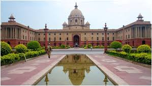 The Rashtrapati Bhavan Museum will be reopened for visitors from the 5th of this month
