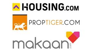 Hyderabad continues price rally in Q4; Bengaluru, Chennai show signs of overall revival: PropTiger report