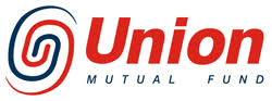 Union AMC Eyes Growth from B30 cities Aims to Double AUM toRs 10000 Crores