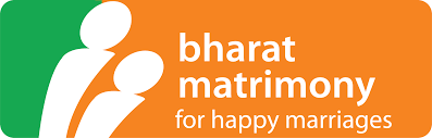 BHARATMATRIMONY LAUNCHES RAJASTHANIMATRIMONY AND BIHARIMATRIMONY