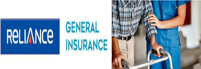 RELIANCE GENERAL INSURANCE LAUNCHES HOSPI CARE POLICY TO PROVIDE LUMPSUM BENEFIT FOR SURGERIES AND DAYCARE TREATMENT