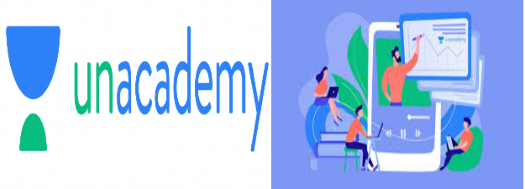 India's Leading GATE Exam Educator Joins Unacademy