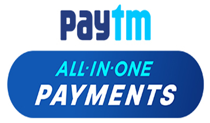 Paytm Payment Gateway empowers a million businesses to offer EMIs, cashback from top banks & brands
