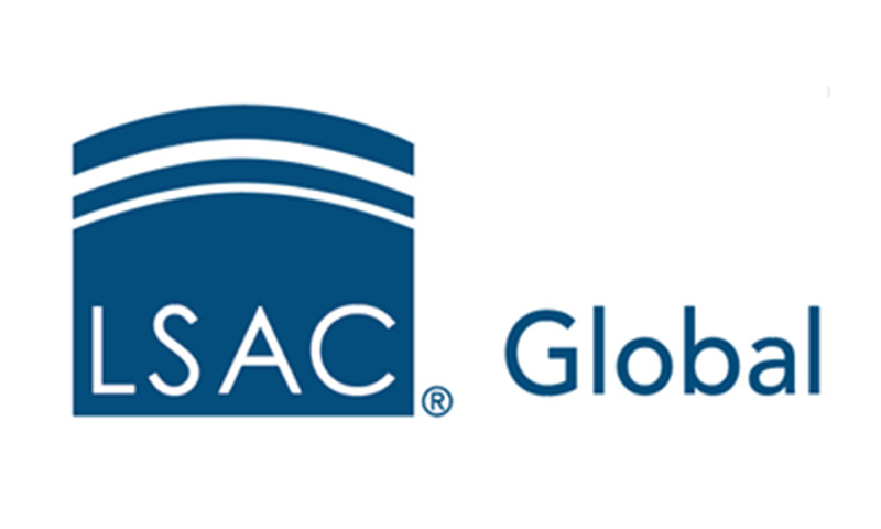 LSAC Global moves date for LSAT-India to May 2021 in response to Board exams postponement