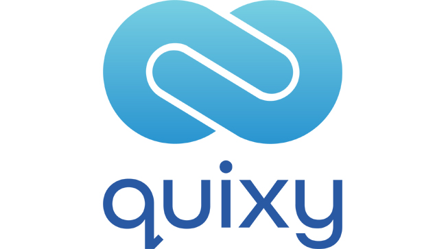 Quixy rated Leader for No-Code and Rapid Application Development by G2