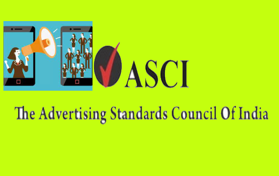 ASCI issues final Guidelines for Influencer Advertising on Digital media, launches ASCI.Social platform