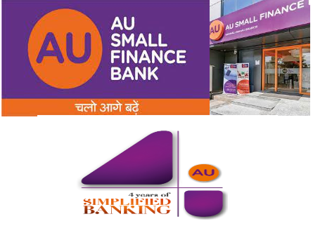 AU Small Finance Bank rolls out the most comprehensive employee well-being programme