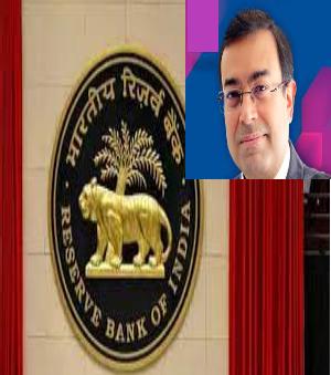 RBI Announcement- Neeraj Dhawan, Managing Director, Experian India RBI Announcement- Neeraj Dhawan, Managing Director, Experian India