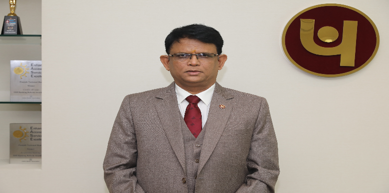 Statement of Shri CH. S.S Mallikarjuna Rao, MD and CEO of Punjab National Bank on RBI Monetary Policy Announcement dated 05.05.2021