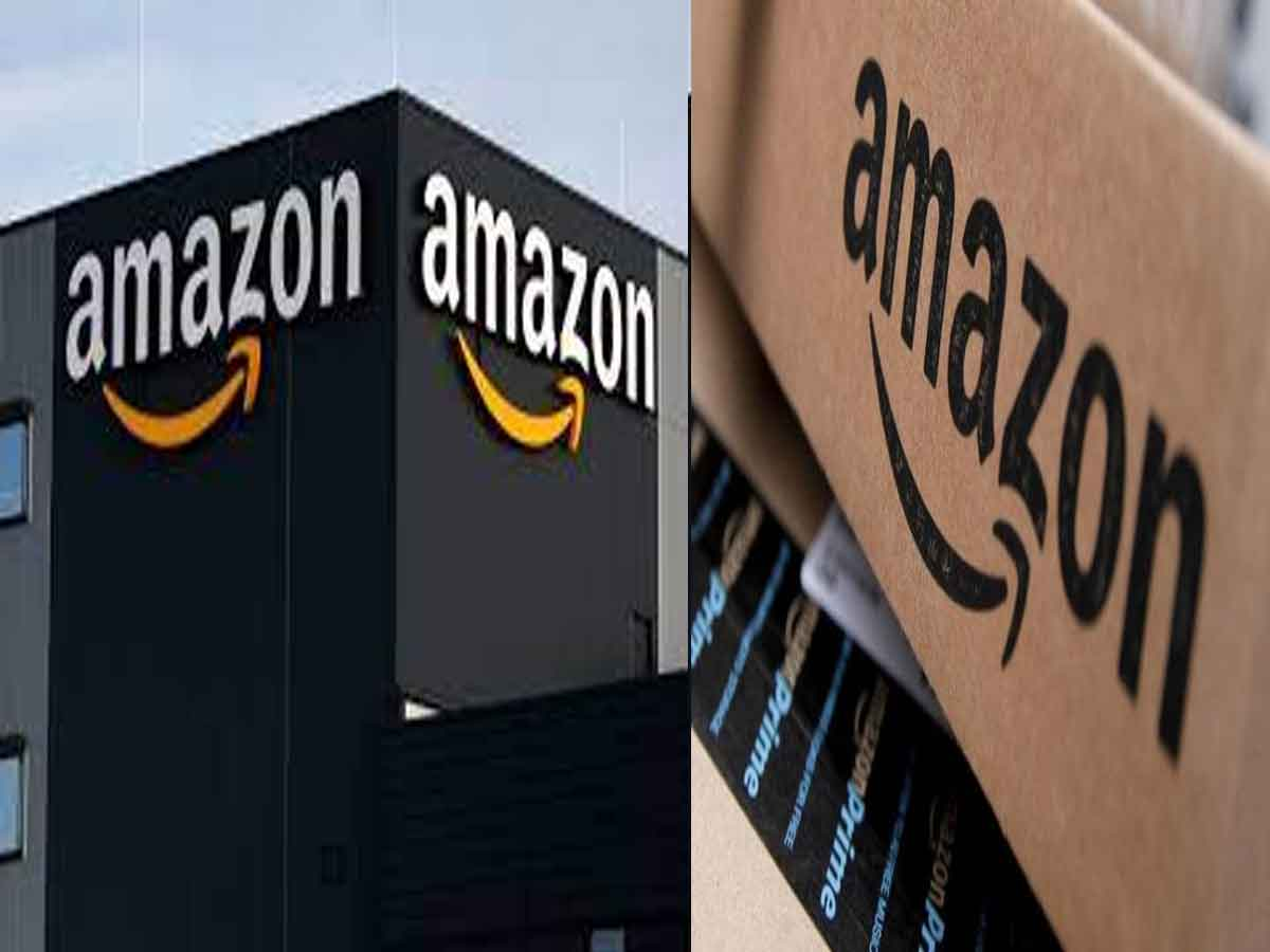 Amazon introduces 'Amazon Day' Delivery for Prime members – customers can get their package on the day of their choice