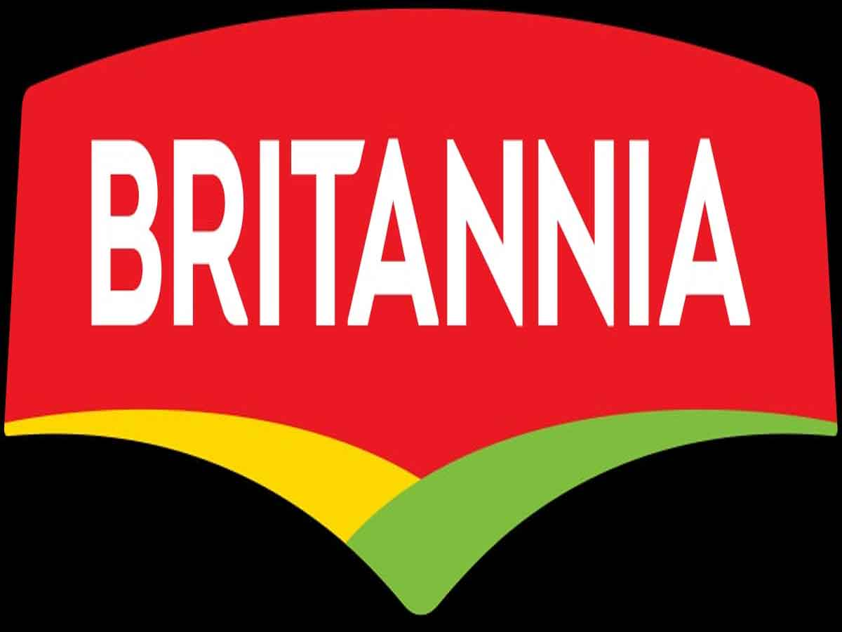 Britannia strengthens its manufacturing capacity, invests Rs. 94 Crore to increase production capacity in Odisha