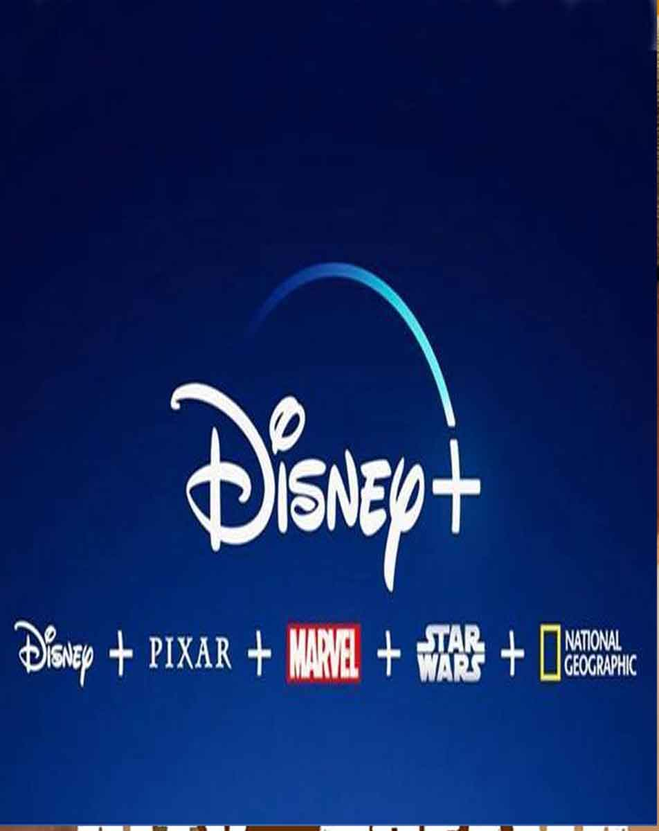 HAR WATCH TOP NOTCH AS DISNEY+ HOTSTAR UNVEILS ITS EXTENSIVE SLATE OF UPCOMING GENRE-DEFINING RELEASES FEATURING INDIA'S BIGGEST STARS AND UNRIVALLED PRODUCTION SCALE; ENHANCES SUBSCRIPTION OFFERING