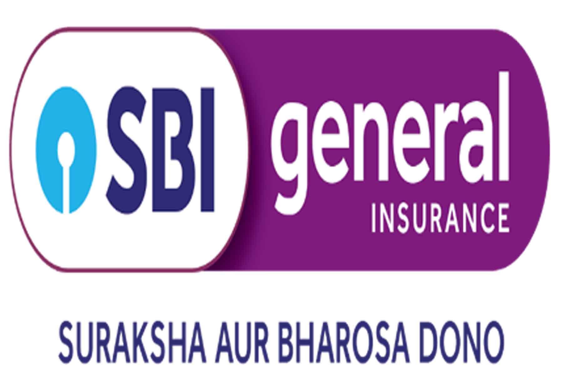 SBI General Insurance launches Fastlane Claim Settlement enabling quicker Motor Claim Settlement