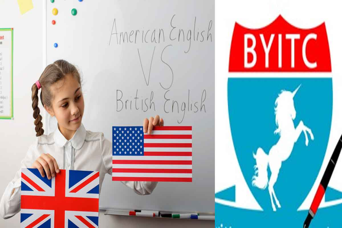 British Youth International College launches British Accent and Pronunciation training for kids