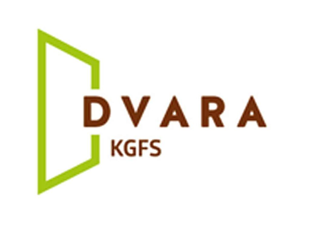 DVARA KGFS BAGS 2 AWARDS FOR DEPLOYING TECHNOLOGY IN FINANCIAL INCLUSION..