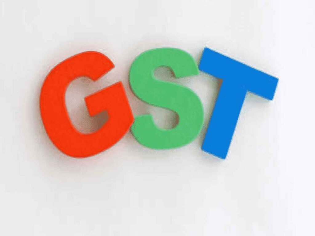 Extension of closing date of late fee amnesty scheme and time limit for filing of application for revocation of cancellation of registration under GST Act...
