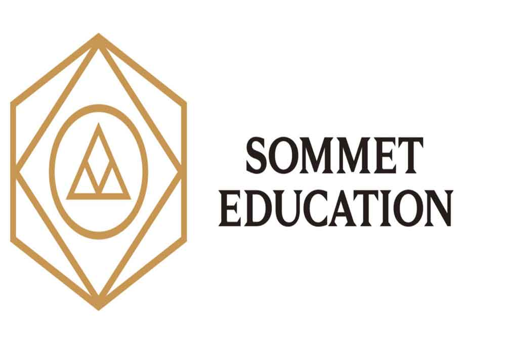 SOMMET EDUCATION ENTERS INDIA WITH STRATEGIC ALLIANCE WITH INDIAN SCHOOL OF HOSPITALITY…