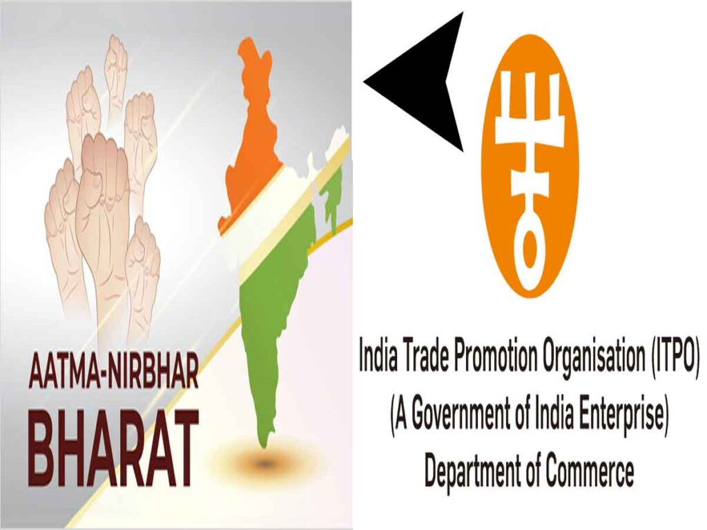 India Trade Promotion Organisationoffers 50% Discount on Rentals to 'STARTUPs' in the 21st edition of IISE