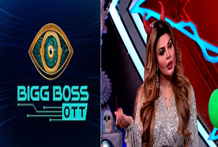 Rakhi Sawant is not liking the fact that these contestants are sleeping in the Bigg Boss OTT house! Do you agree with her, too?