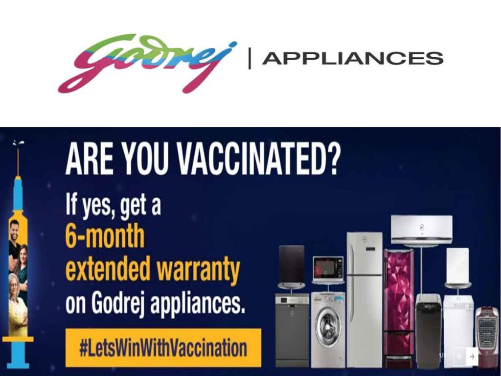 This World Ozone Day, Godrej Appliances gives one more reason to embrace green technology
