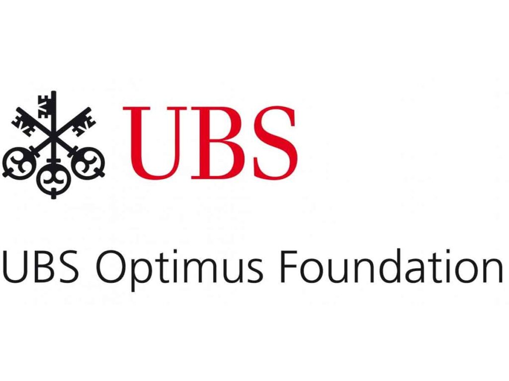UBS Optimus Foundation launches India chapter to deepen philanthropic engagement