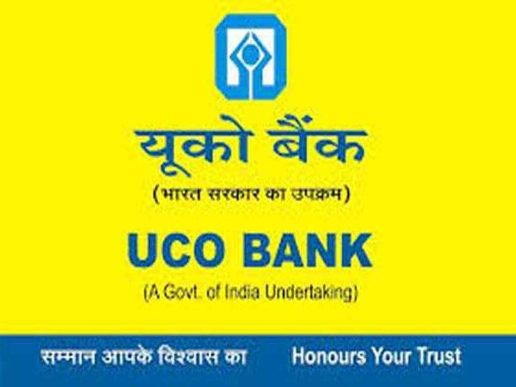 UCO Bank Partners with Fisdom to offer Wealth Management solutions..