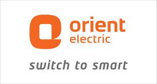 Orient Electric launches Stella modular switches
