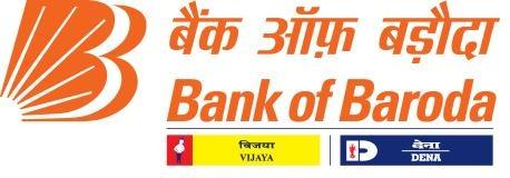 Bank of Baroda festive season offering on Home loan and Car Loan