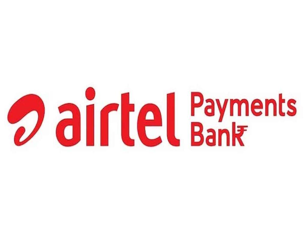 Airtel Payments Bank launches 'Rewards123Plus' Digital Savings Account